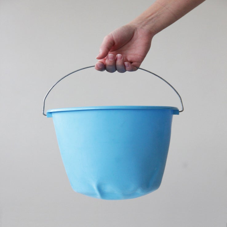 Image of RANDOM BUCKET