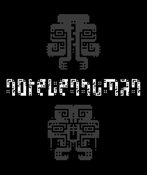 Image of Not Even Human - Inhumane Edition (Commodore 64)