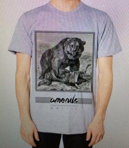 "Image of ""Bear Shirt"""