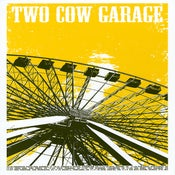 Image of Two Cow Garage_Fall 2012 Tour
