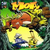 Image of Moa #3