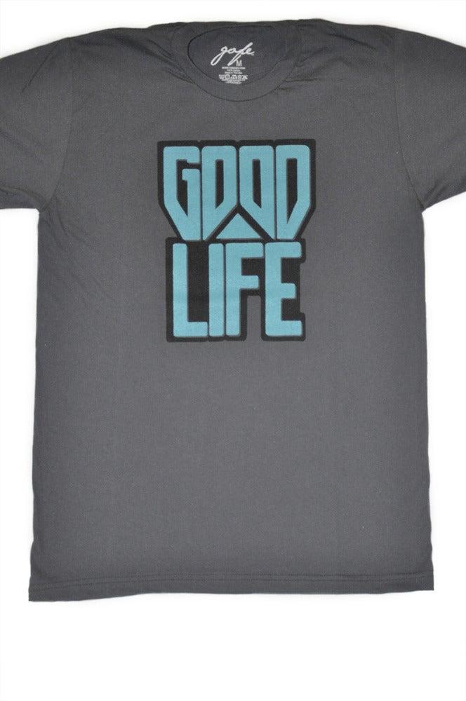 Image of Good Life
