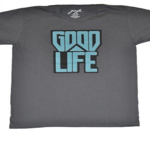 Image of Good Life