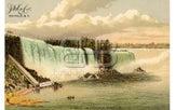 Image of Larkin - Niagara Falls