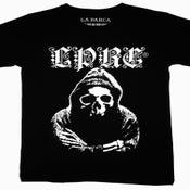 Image of Non Serviam T-Shirt