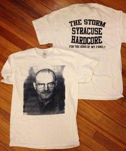 "Image of ""Walt"" T-Shirt"