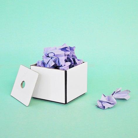 Image of RANDOM TILE BOX