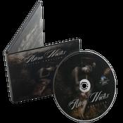 Image of Vitae Proelium CD Digipack - (Release date= December/2012)