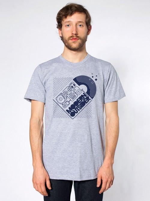 Image of Modern Outsider T-Shirt