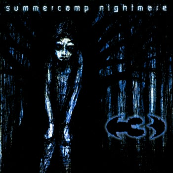 "Image of Summercamp Nightmare by Joey Eppard's ""3"""