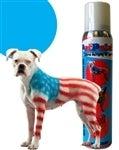 Image of Pet Paint Beagle Blue
