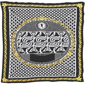 Image of BWG SWEATER KNIT THROW BLANKET