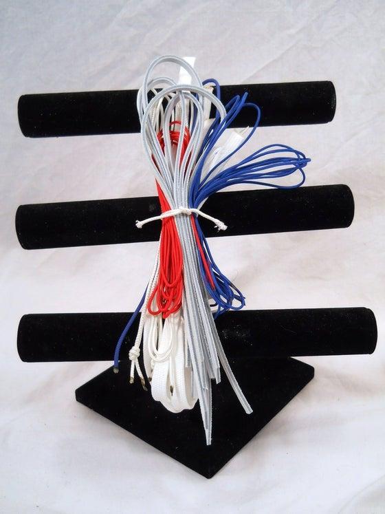 Image of Heat Pocket Kit