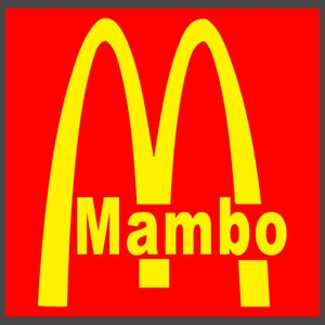Image of McMambo