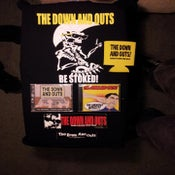 Image of Be Stoked Bundle