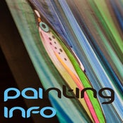 Image of Painting Information
