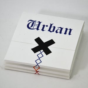 Image of Urban Photopack