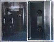 Image of Cassette Balladur