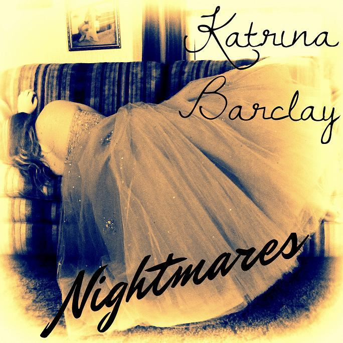 Image of Nightmares