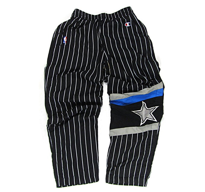 Image of Orlando Magic Warm-Up Pants