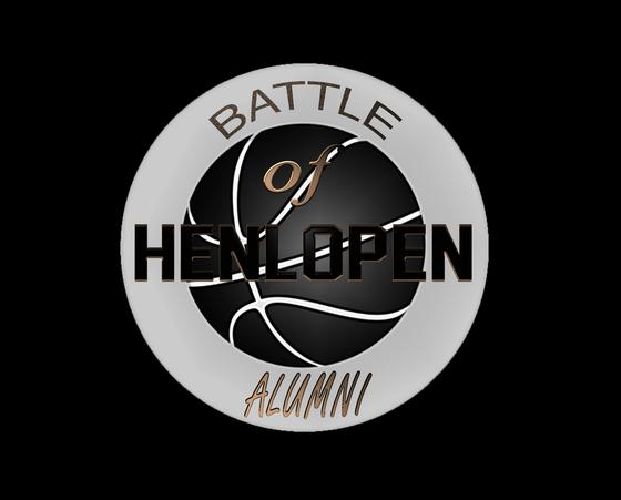 Image of The Battle of Henlopen Alumni Tournament