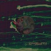 "Image of Sigmun - ""Aerial Chateau"" 8"" single"