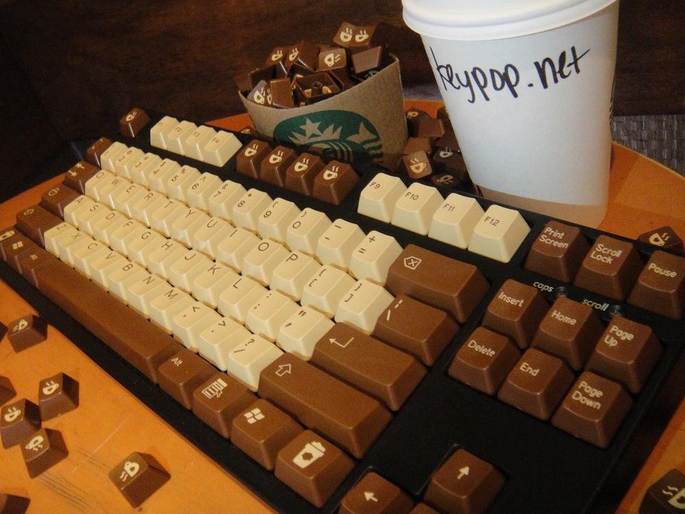 Image of Coffee Set