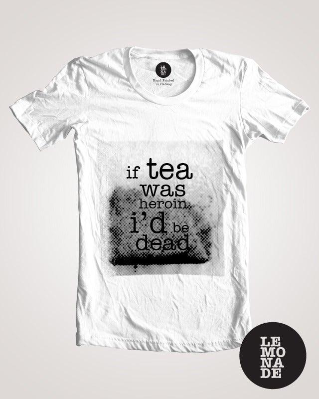 Image of Tea Tee