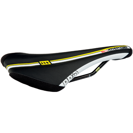Image of SADDLE  - Atherton Pro Star Series 10% off RRP