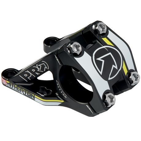 Image of 2013 Direct Mount Stem  - ATHERTON pro STAR SERIES 10% off RRP