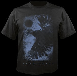 Image of All Shirts
