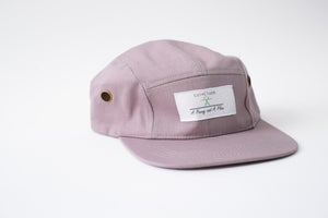Image of LoinCloth 5 Panel Hat