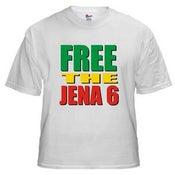 Image of Free the Jena 6
