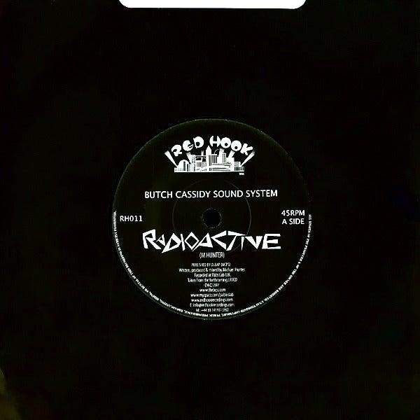 "Image of Radioactive 7"""