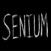 Image of Senium T-Shirt