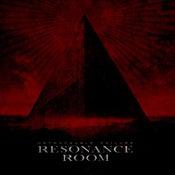 "Image of RESONANCE ROOM ""Untouchable Failure"" CD"