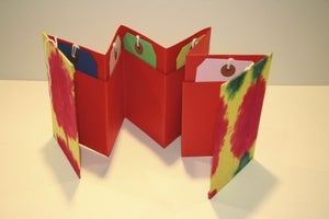 Image of Pockets Books