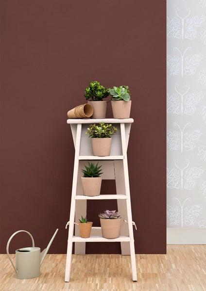 Image of Mini Moderns Environmentally Responsible Paint - BITTER CHOCOLATE™