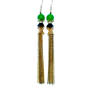 Image of Martha Earrings
