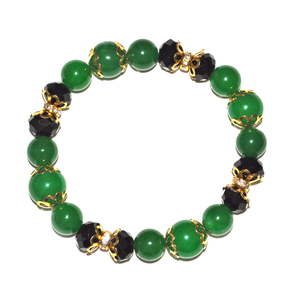 Image of May Bracelet