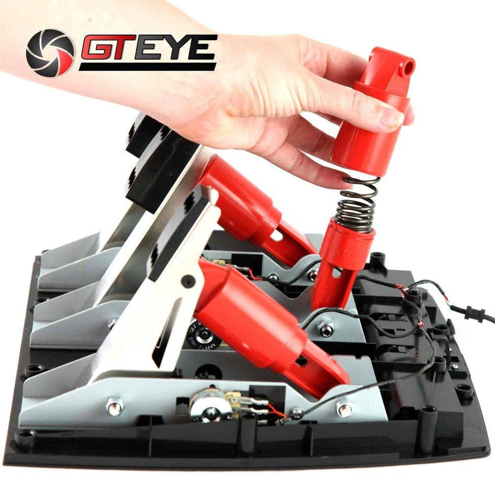 Image of GTEYE Progressive Brake Spring for Logitech G25 / G27 / G29 / G920