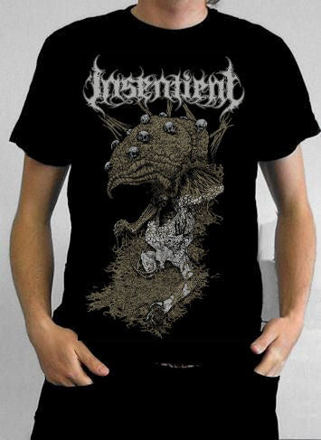Image of Morphing - T-Shirt