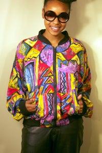 Image of Sherry Jacket