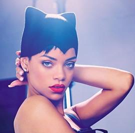 Image of Cat Hat