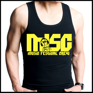 Image of MMFC Tank Top