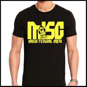 Image of MMFC T-Shirt