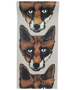 Image of Fox Wallpaper