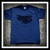 Image of ELEMENT TREE Handstyle T-Shirt By: THEN ONE