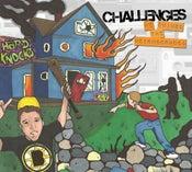 Image of We Ruined The Neighborhood CD