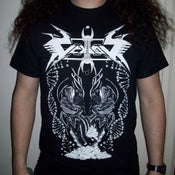Image of Chimera T-shirt [EXCLUSIVE]